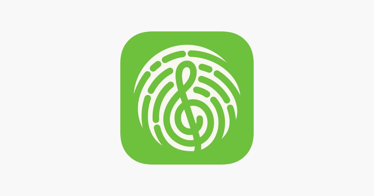 1200x630wa 1 2 - تطبيق Yousician لتعلم الموسيقى وإتقان عزف الجيتار في المنزل للأندرويد والآيفون