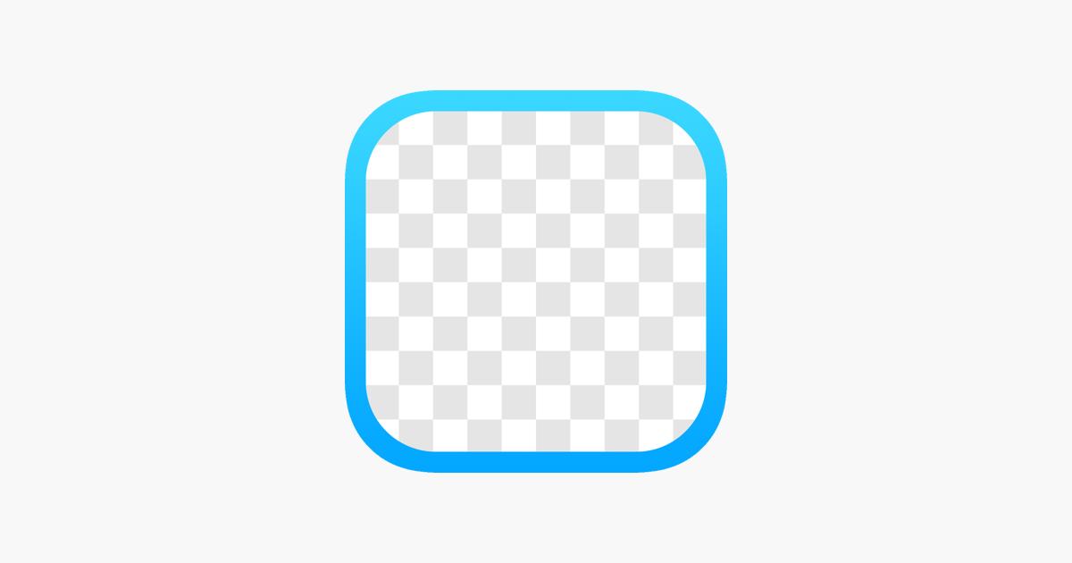 1200x630wa 2 - تطبيق Background Eraser لحذف خلفيات أي صورة وتجعلها مفرغة باحترافية كبيرة
