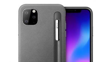 Apple iPhone 11 Pro grey 1 390x220 - هل يحصل آيفون 11 برو على قلم مصغر وشاحن بتقنية الشحن السريع من آبل