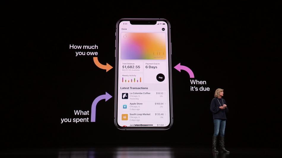 apple card - شركة آبل تكشف عن 9 فيديوهات قصيرة تعليمية لكيفية استخدام بطاقة آبل كارد