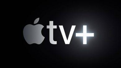 apple tv plus 390x220 - آبل تستعد للكشف عن خدمة Apple TV + في هذا الموعد بهذا السعر شهرياً!