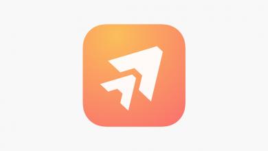 1200x630wa 1 390x220 - تطبيق AnkiApp Flashcards لتعلم الحروف الصينية و الكانجي ولغات أخرى كثيرة
