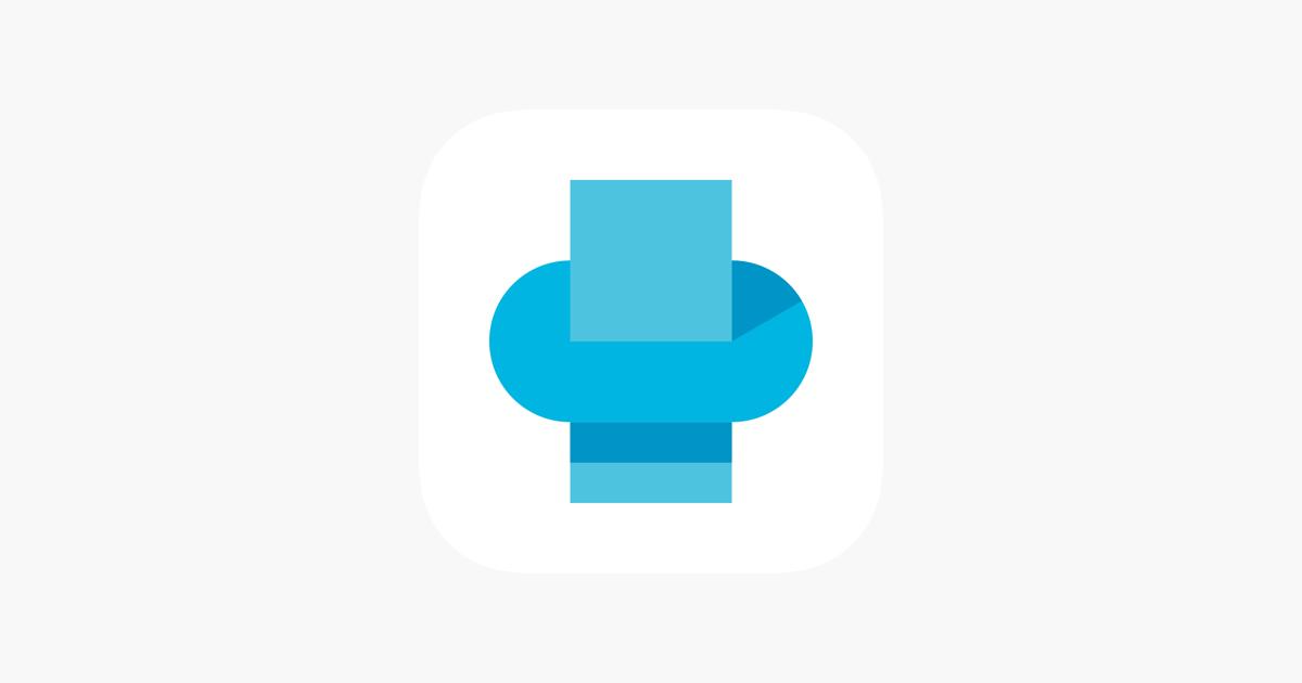 3 1 - تطبيق FAX.PLUS لارسال أو استلام فاكس من جوالك دون الذهاب إلى محلات متخصصة