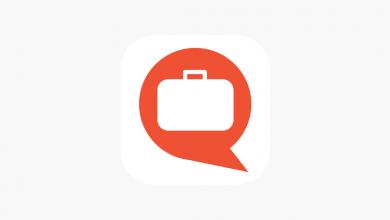 3 5 390x220 - تطبيق TripLingo هو التطبيق المثالي للمسافرين لتعلم لغة والثقافة المحلية لدول مختلفة