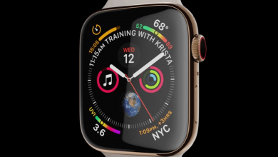 apple completely overhauled its smartwatch in 2018 and itll likely lean into these chances this yea 390x220 - آبل تكشف رسمياً عن Apple Watch 5 ساعة آبل 5 ، بتحكم أسهل ومزايا أكثر تفرداً