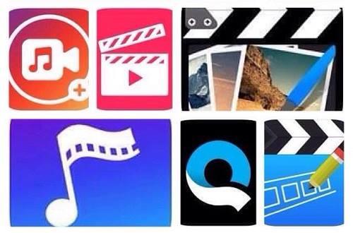افضل 15 برنامج مونتاج الفيديو 4