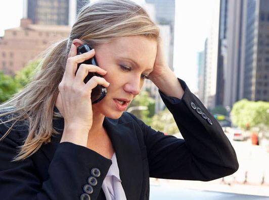 تحميل برنامج بوب كورن للمكالمات للايفون