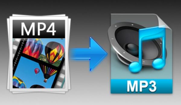 تحميل فيديو من يوتيوب وتحويلها الى mp3